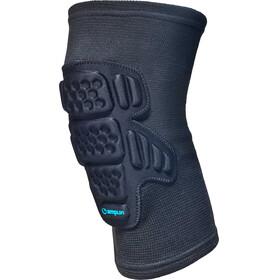 Amplifi Buffer Knee Protector Sleeve black